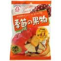 38g 季節の果物