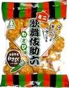 75g ミニ歌舞伎助六<br>わさび味