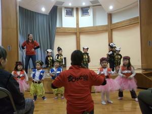 第6回小原病院文化祭開催しました。