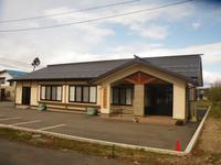 高松区コミュニティセンター